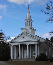 union-memorial-sanctuary.jpg