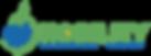 Nobility Logo-01 (1).png