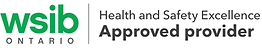WSIB-Approved-Provider-HSEP.png