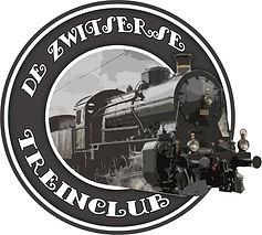 Nieuw logo 2018.jpg