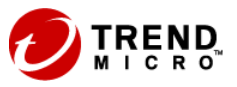 Trend Micro Insider Threat  Incident