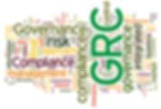 analytics_grc.jpg