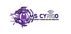 MS CyRIGo Logo F.png