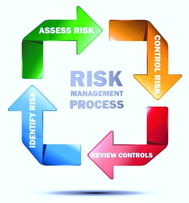 risk-image-1030x1030_edited.jpg