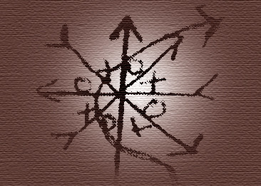 Ритуал «Перемена жизни» в Palo Monte