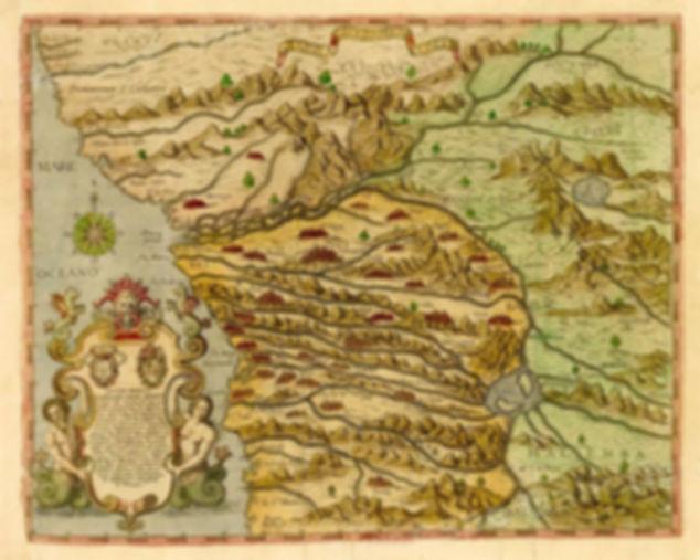 congo_map1.jpg