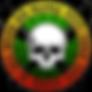 logo-palo4.png