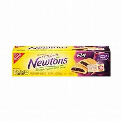 Newtons Soft & Chewy (6.5 oz)
