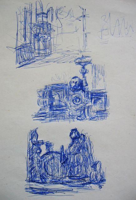 crtezipremev_085