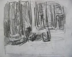 crtezipremev_066