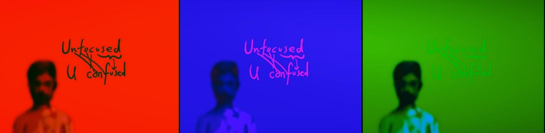 unfocused confused u con fused_edited