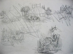 crtezipremev_057