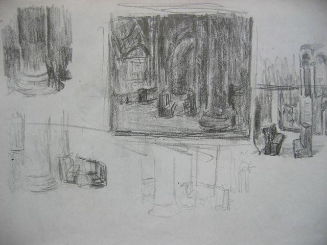 crtezipremev_069