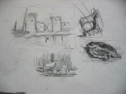 crtezipremev_072