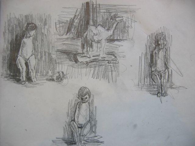 crtezipremev_003