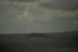 rain ferry