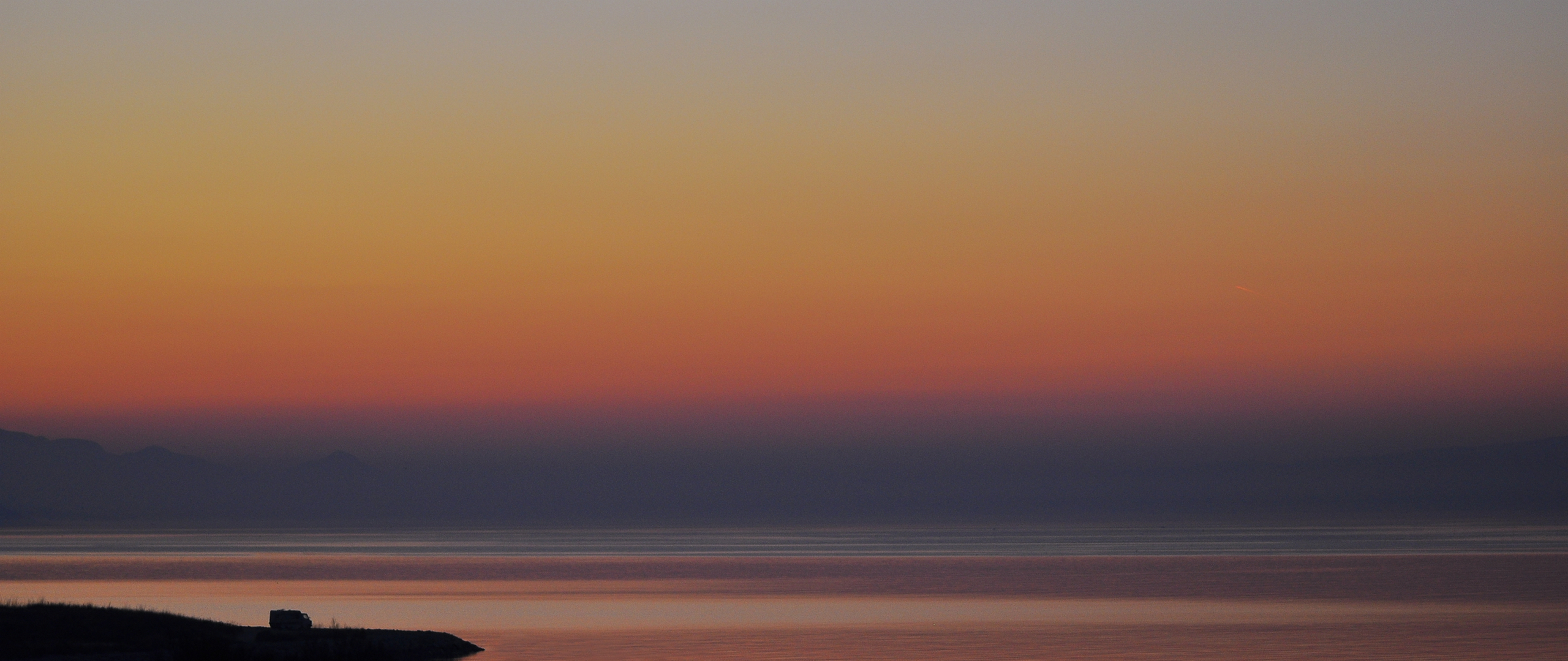 zora na znjanu