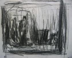 crtezipremev_081