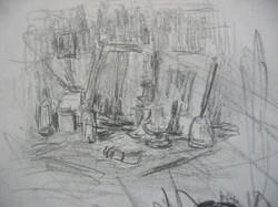 crtezipremev_058