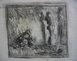 crtezipremev_076