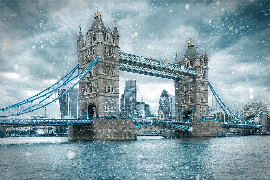winter-in-london.jpg