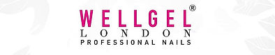 wellgel_logo_edited_edited_edited.jpg