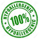 117832107-hypoallergenic-product-vector-