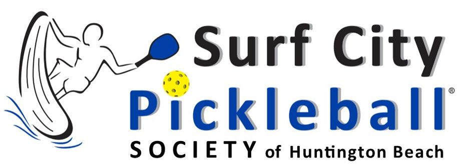 Society - Official Logo.jpg