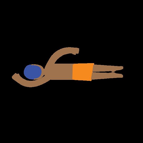 BB-Orange.png