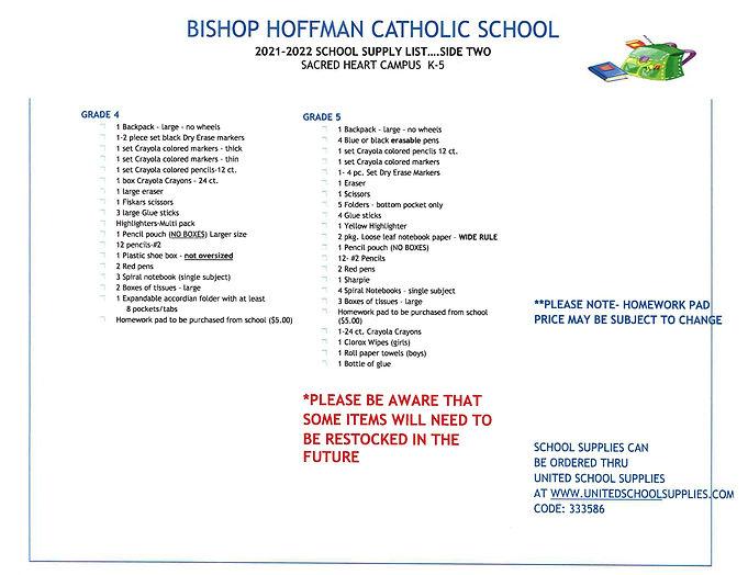 BHCS 21-22 school supply list- 4-5.jpg