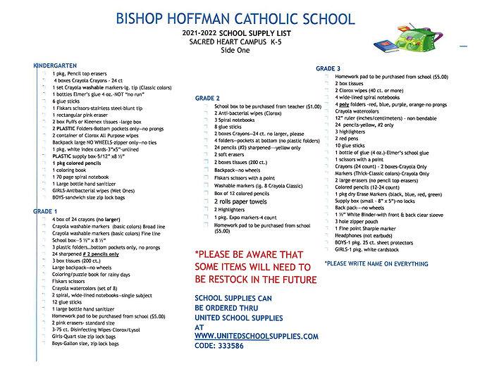 BHCS 21-22 school supply list-K-3.jpg