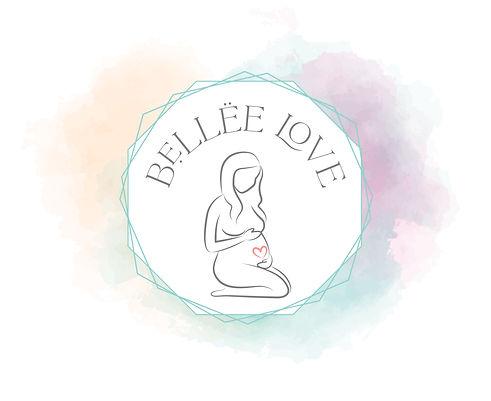 Bellee Love white background.jpg