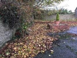 St Mary's Centre Clean Up Badsworth.jpg