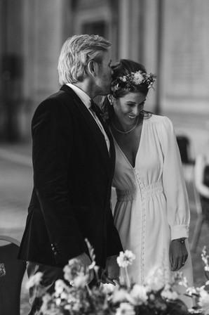 Heather&Alan_Wedding_FreyaRaby-72.jpg