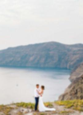 Emma_Joe_Wedding-547-WEB.jpg