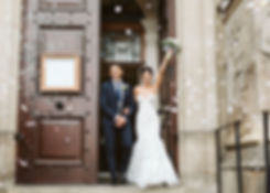 Barbara_Ibrahim_Wedding-254web.jpg