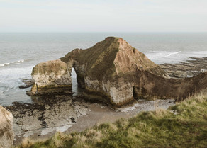 Day Trip to Flamborough Head