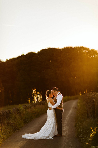 Beth_Richard_Wedding-898web.jpg