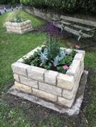 Replacement Planters Badsworth2.jpg