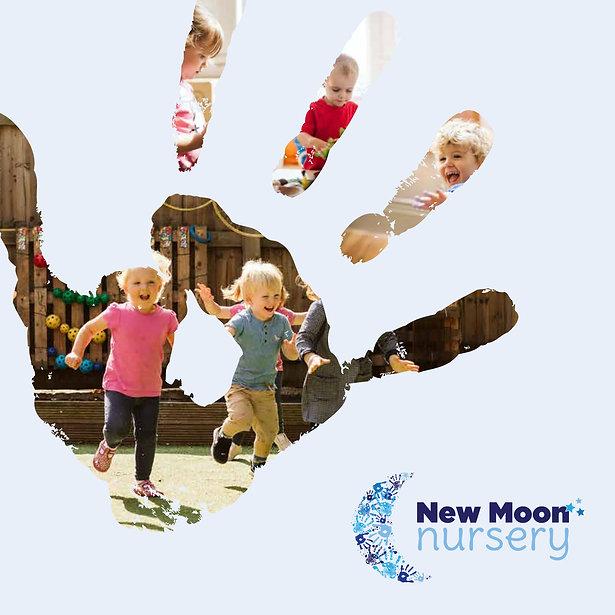 New Moon Nursery_Brochure Cover.jpg