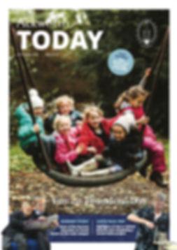 Ackworth School Branding Photo_Freya Rab