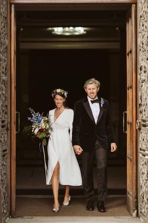 Heather&Alan_Wedding_FreyaRaby-123.jpg
