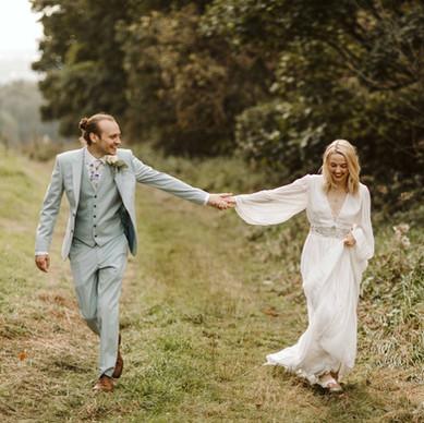 Samantha & David_Wedding_Freya Raby-337.