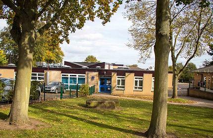 Badsworth School-5.jpg