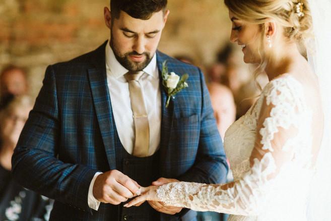 Nicole_Joe_Wedding-253 wedding.jpg