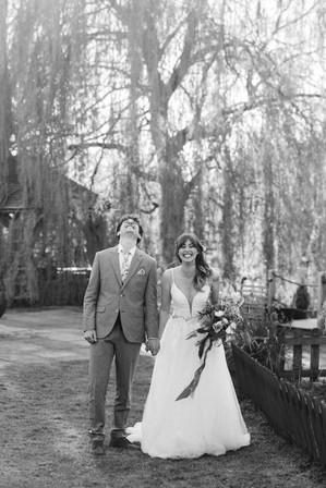 Skipbridge Wedding_16.04.21_Freya Raby-3