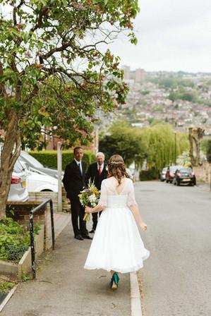 Helen_Matt_Wedding-111web.jpg