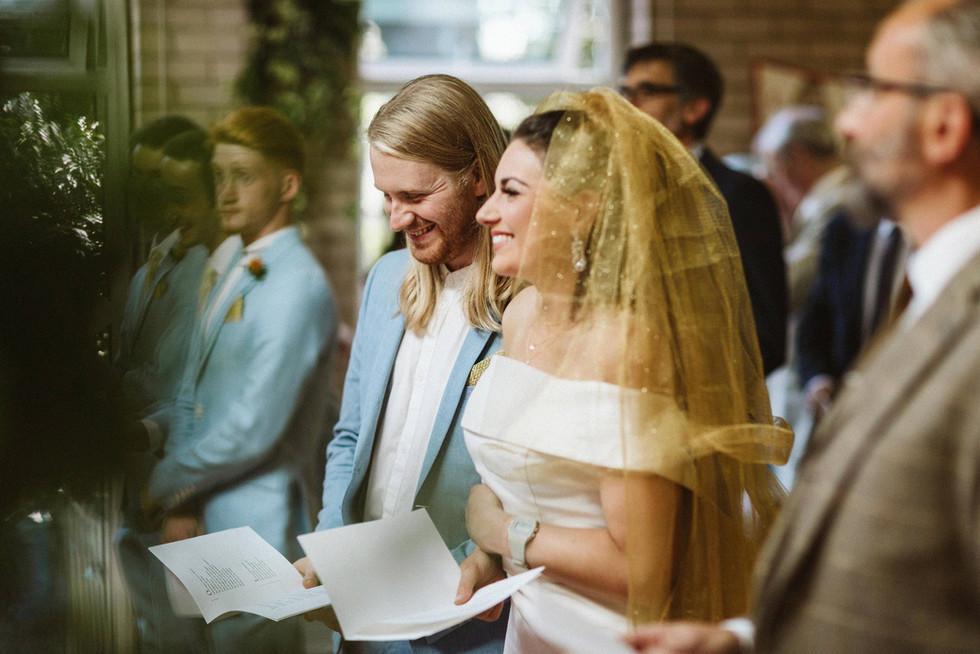 Jenny_Patrick_Wedding-330 web.jpg
