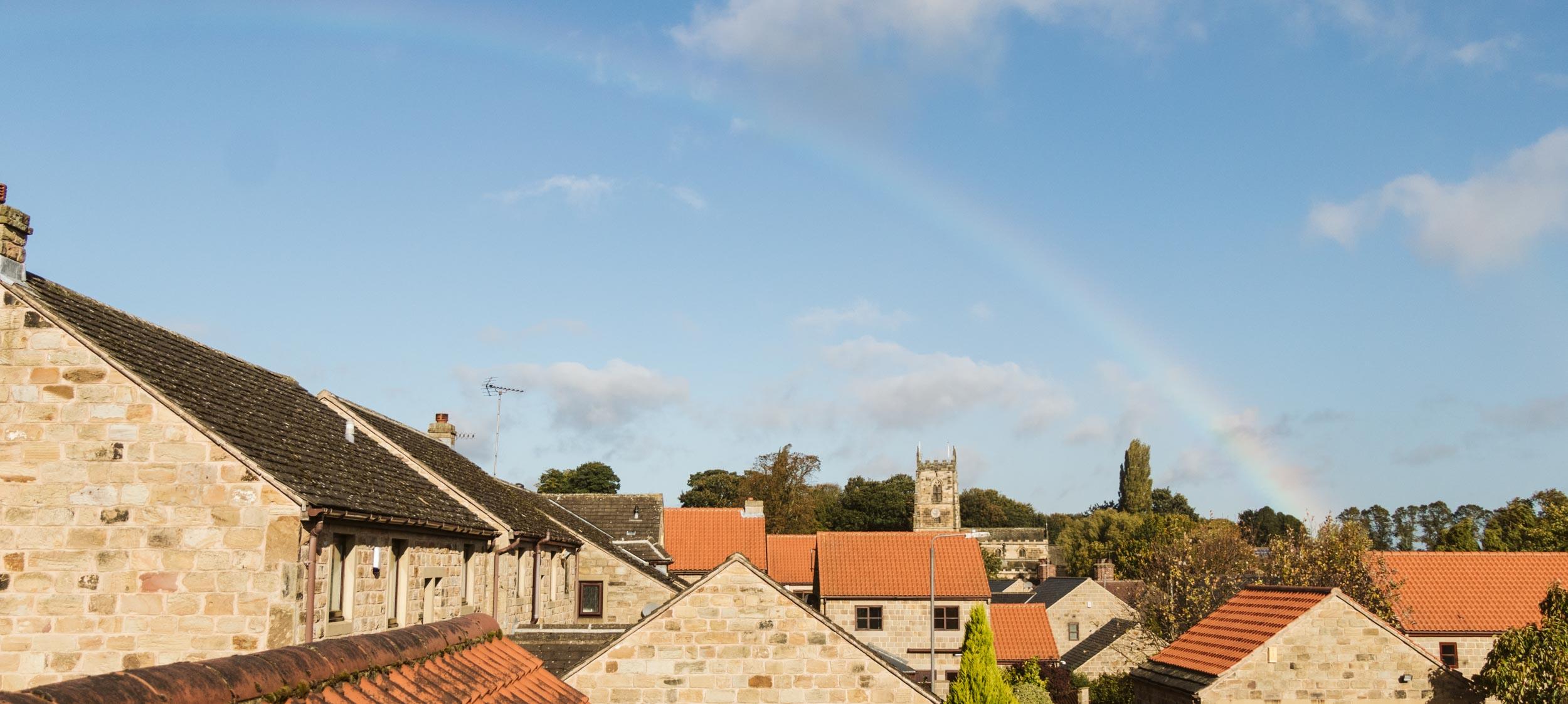 Badsworth Rainbow-3