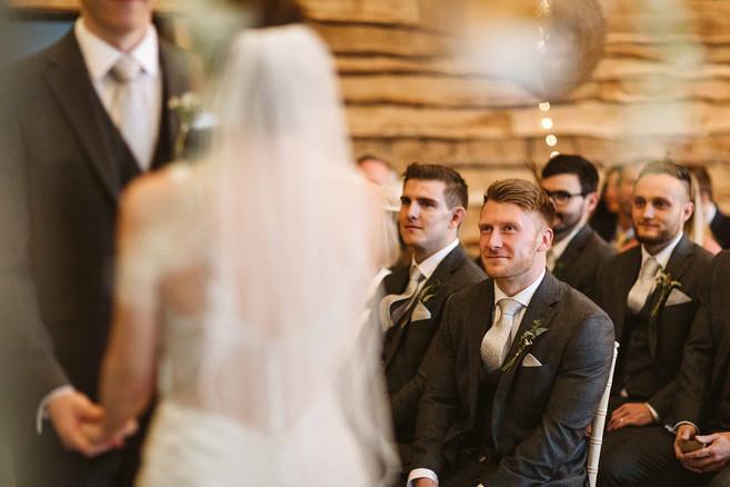 Zoe Ollie_York Wedding_Freya Raby-311 we
